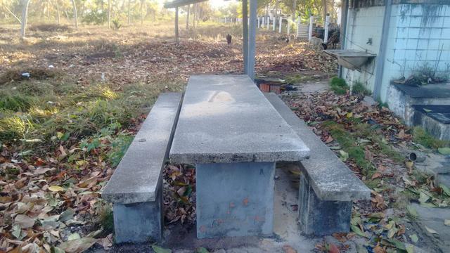 Vende uma mesa de granito preta x vazlon brasil for Como se vende el granito
