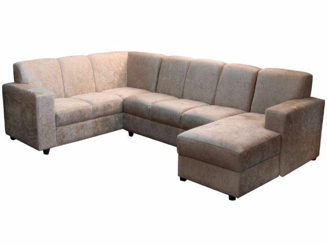 Sofa 3 corpos vazlon brasil - Sofas de esquina ...