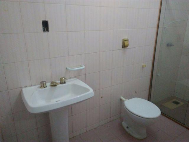 jogo de banheiro vaso pia pedestal  Vazlon Brasil -> Jogo De Banheiro Pia E Vaso