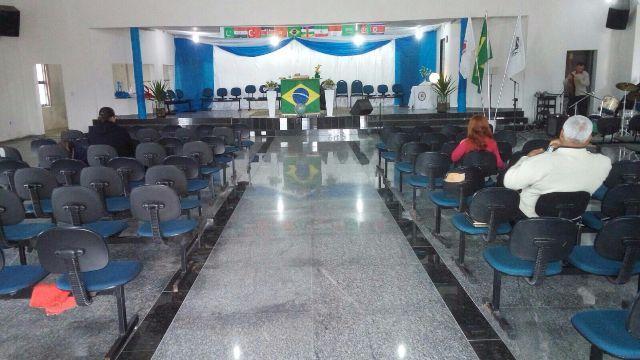 Granitos pisos com precos de fabrica vazlon brasil for Fabrica de granito