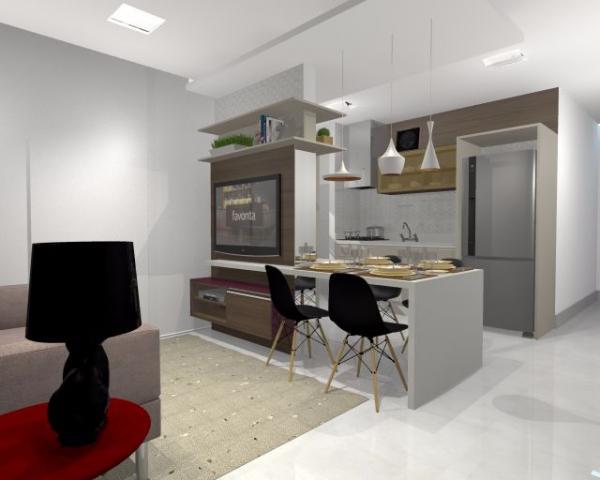 favorita moveis planejados cozinha e banheiro alto da mooca  Vazlon Brasil -> Banheiros Planejados Favorita