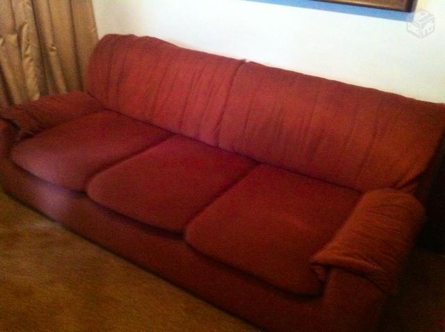 Sofa togo canto ligne roset original vazlon brasil - Sofa cama original ...