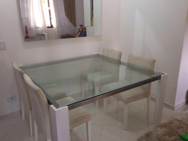 Venda De Moveis Sala De Jantar ~ conjunto sala de jantar vendo conjunto de sala de jantar contendo mesa