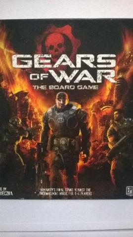 gears of war 3 manual