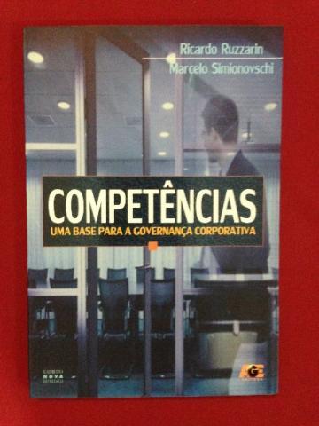 Governanca corporativa monografia
