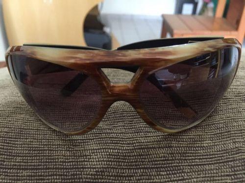 6d49a6ab58db1 Óculos Evoke Sepultura Turtle Unissex - Um Clássico Da