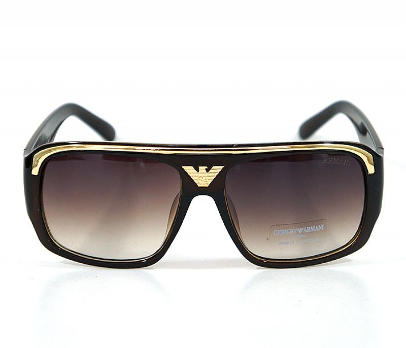 ac14cfb817537 oculos de sol giorgio armani a venda em sao paulo   OFERTAS ...