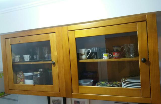 Adesivo De Parede Para Cozinha Mercado Livre ~ armario cozinha brut tokstok Vazlon Brasil