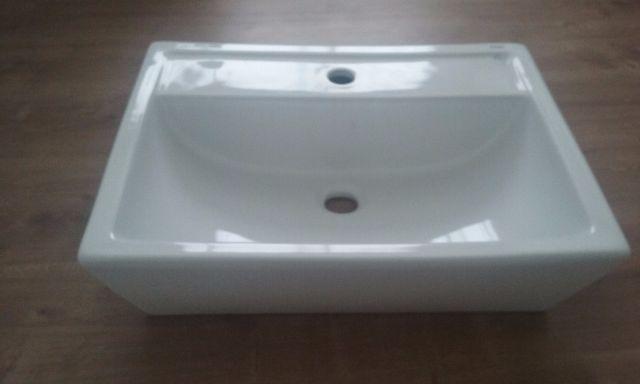 cuba para banheiro de ceramica incepa  Vazlon Brasil # Cuba Pia Banheiro Incepa