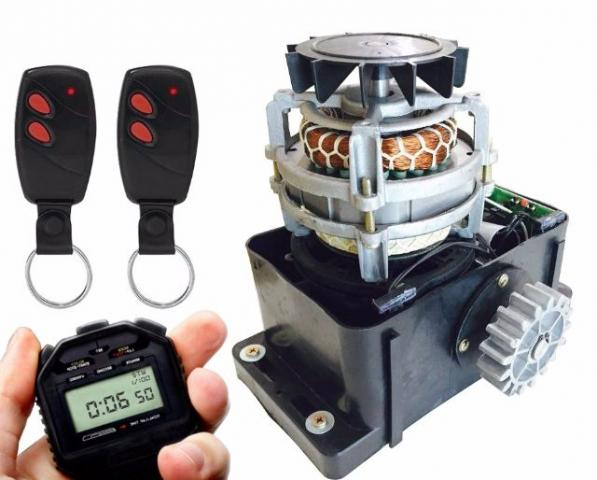 Kit de instalacao oi velox vazlon brasil for Autokraft motors las vegas