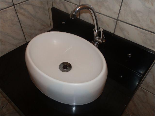 cuba oval de resina poliester r  Vazlon Brasil -> Cuba Para Banheiro Em Resina De Poliester