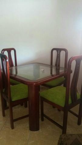 Mesa para microondas vazlon brasil - Mesas para microondas ...
