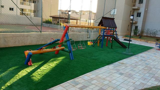 grama sintetica para jardim rio de janeiro: para crianças brincarem para seu animal de estimação ou até