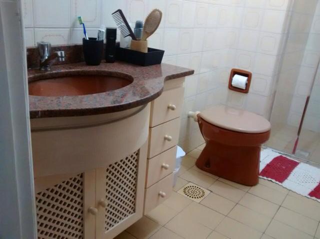 loucas para banheiro  Vazlon Brasil -> Pia De Louca Para Banheiro