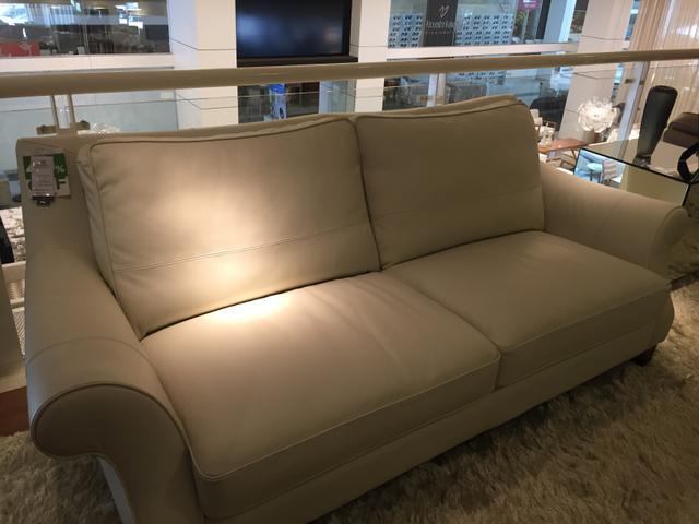 sofa de couro italiano Vazlon Brasil : Sof italiano com mais de 60 de desconto lindo 20161104055740 from br.vazlon.com size 640 x 480 jpeg 34kB