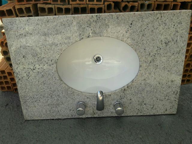 torneira de luxo para banheiro  Vazlon Brasil -> Mangueira Flexivel Para Pia De Banheiro