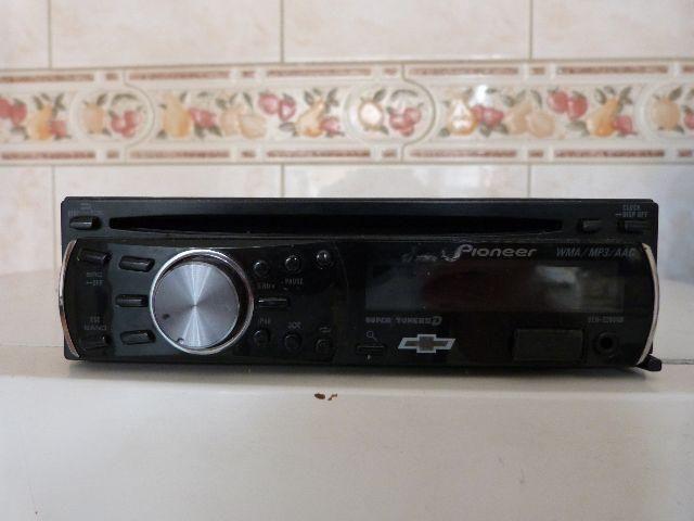 radio pioneer super tuner 3d vazlon brasil pioneer super tuner 3d manual mosfet 50wx 4 pioneer super tuner iii d mosfet 50wx4 manual