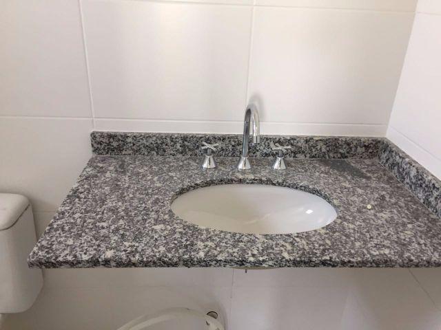 misturador pia banheiro conjunto com todos acessorios  Vazlon Brasil -> Acessorios Pia De Banheiro