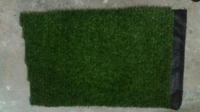 grama sintetica decorativa rio de janeiro:grama sintetica decorar grama sintetica metro quadrado para todos
