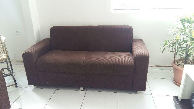 Quero comprar bum jogo de sofa usado vazlon brasil - Compro sofas usados ...