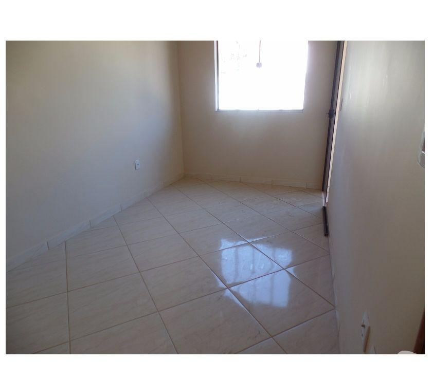 alugo quarto em jardim da penha:quartos minha casa minha vida santana apartamento de 2 quartos