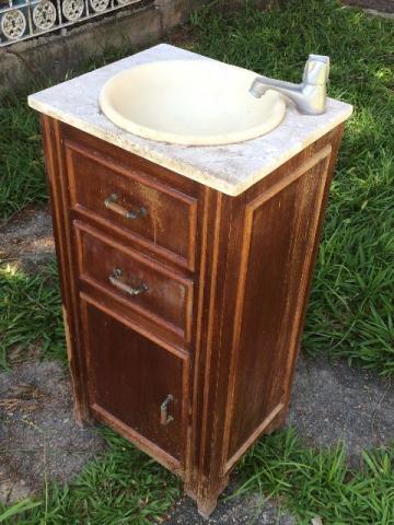 lavatorio e lavabo vazlon brasil. Black Bedroom Furniture Sets. Home Design Ideas