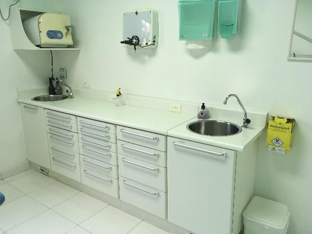 Aparador Zapatero Ikea ~ armario haydee odontologico Vazlon Brasil