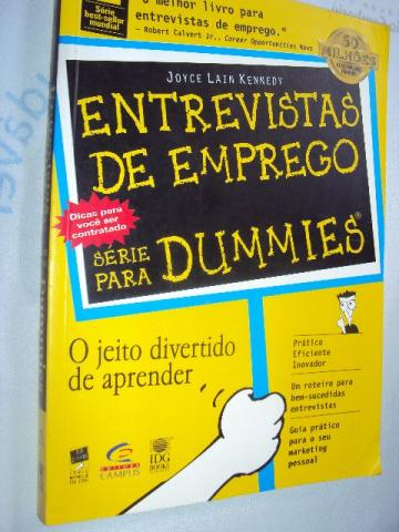 facebook advertising for dummies pdf