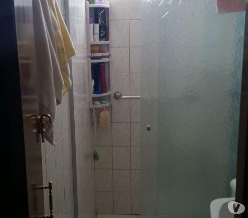 favorita moveis planejados cozinha e banheiro tatuape  Vazlon Brasil -> Banheiros Planejados Favorita