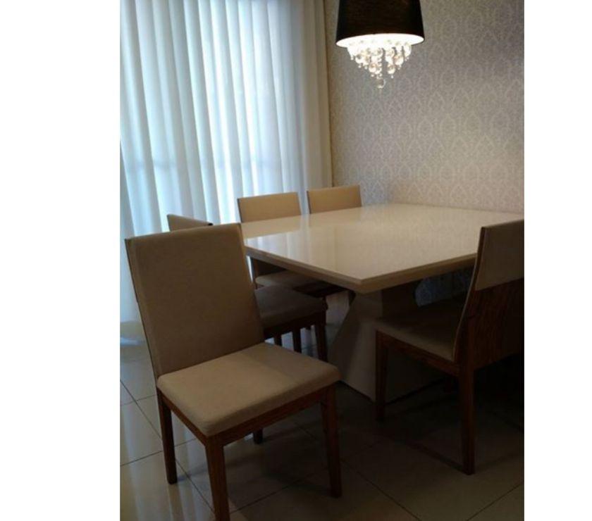 Conjunto Sala De Jantar Etna ~ vendo conjunto para sala de estar e jantar vendo conjunto para sala de