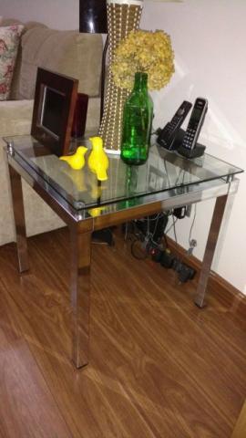 mesa de centro e mesa lateral mesa de centro e mesa lateral super ...