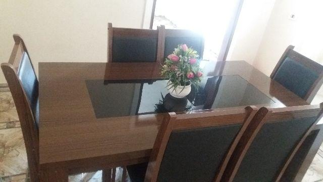Sala De Jantar Fabrica ~ sala de jantar vendo uma mesa de sala de jantar conserva da motivo da
