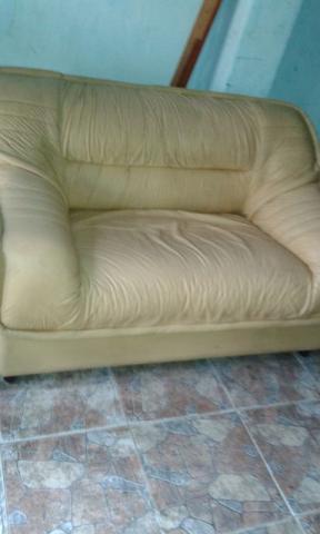 Sofa de 2 lugares muito barato vazlon brasil for Sofas bonitos y baratos