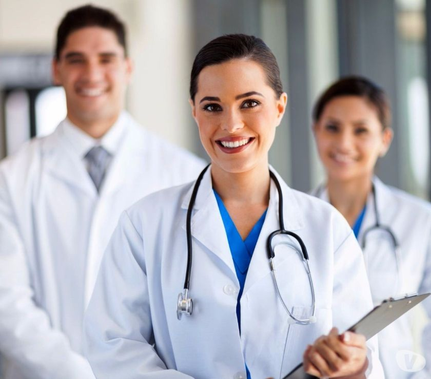 IMG Hospital (International Medical Group) in Punta Cana ...  Img International Medical Group