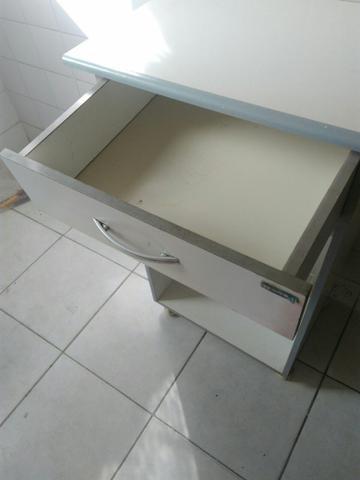 Microondas suporte fruteira vazlon brasil for Mesa para microondas