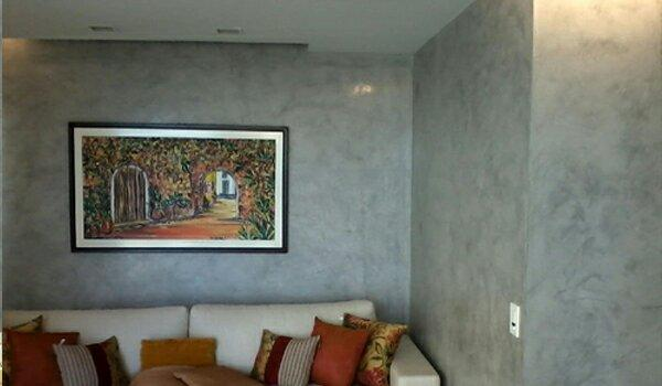 marmoratto suvinil efeito marmore vazlon brasil On pintura efeito decorativo
