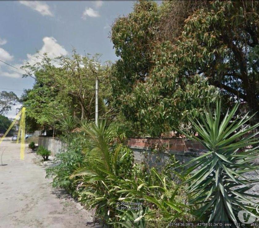 Lagomar M2 Area Toda Murada E Documentada R Ofertas