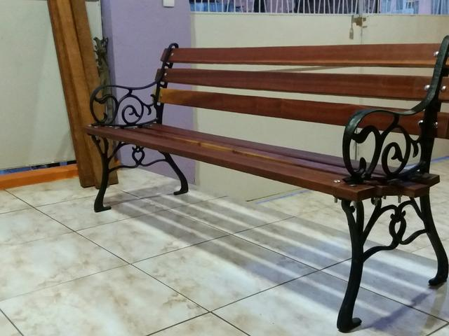 banco de jardim frances : fabricando arts banco de ferro trabalhado assento de ...