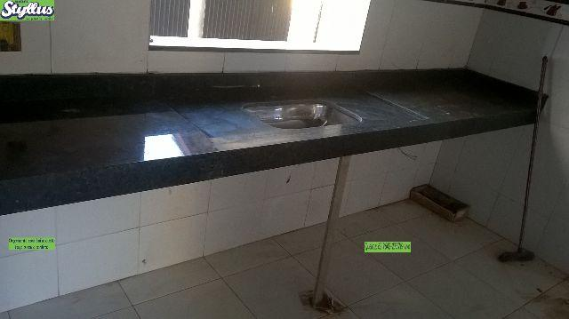 cuba esculpida bancadas de granito e marmore pias lavatorios  Vazlon Brasil # Bancada De Cozinha Com Granito Ouro Brasil