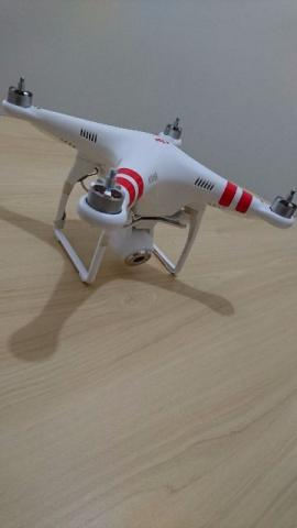 Phantom 2 vision plus manual