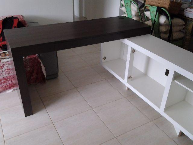 Aparador Em Mdf ~ escrivaninha aparador estilo fazenda mineira Vazlon Brasil