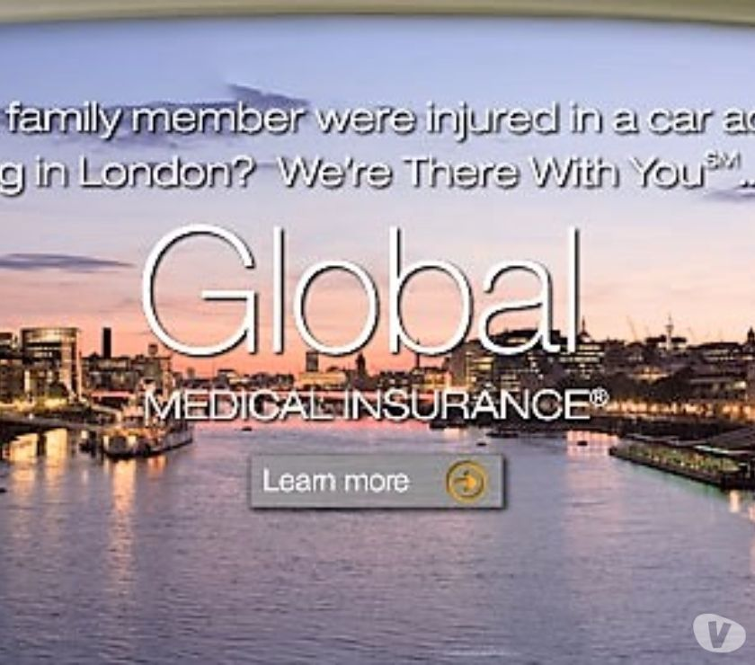 Iconic Medical Group Featured on MSN   Iconic Medical ...  Img International Medical Group