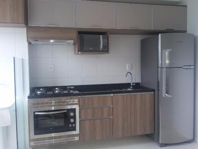 armario sb encomenda gabinete cozinha planejada patina laca  Vazlon Brasil # Cozinha Planejada Pequena Com