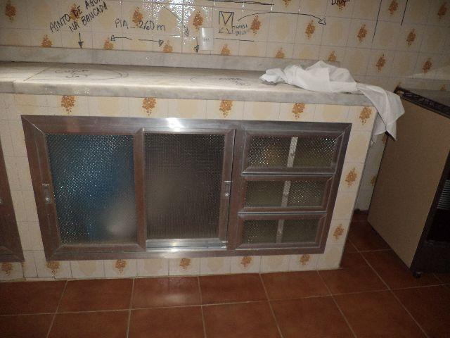 #474355 armarios de pia em aluminioVazlon Brasil 640x480 px Armario De Cozinha Em Aluminio #2973 imagens