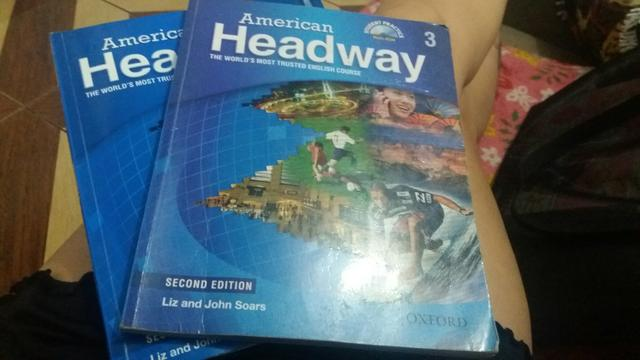 american headway 2 second edition workbook pdf