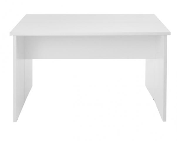 Artesanato Luminaria ~ imperdivel mesa de jantar oval dobravel tok stok e Vazlon Brasil