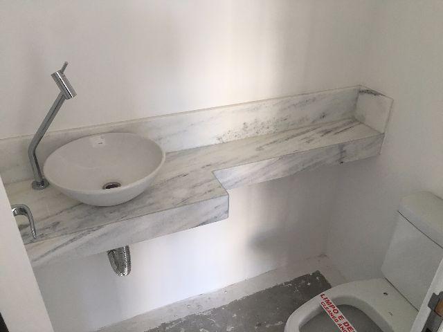 cuba de apoio e torneira deca link bica alta  Vazlon Brasil -> Torneira Para Cuba Para Banheiro