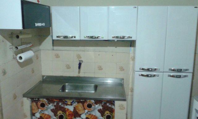 Armario De Parede Para Cozinha Bertolini : Armario aereo aco top bertolini portas modelo vazlon