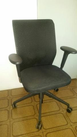 apoio pes com regulagem ergonomica compra e venda em vazlon brasil. Black Bedroom Furniture Sets. Home Design Ideas