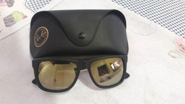 oculos ray ban original venda